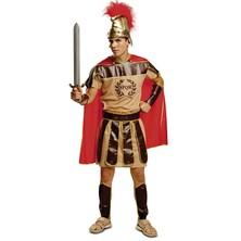 Kostým Římský válečník