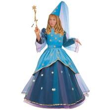 Dětský kostým Noční víla