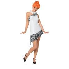Kostým Wilma Flintstone