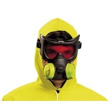 Plynová maska