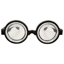 Brýle Zvětšovací