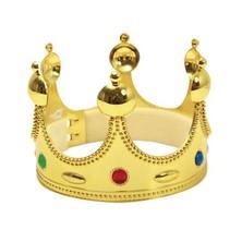Královská koruna pro děti