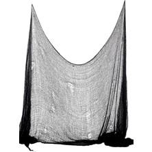 Hororové sukno 75x300 cm