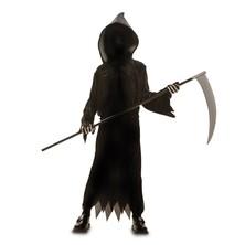 Dětský kostým Černá smrt