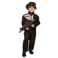 Dětský kostým SWAT