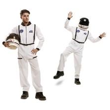 Kostým Astronaut
