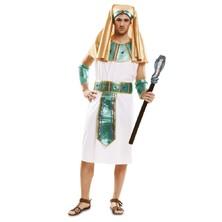 Kostým Egypťan