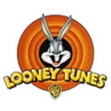 Kostým Bugs Bunny