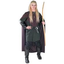 Pánský kostým Legolas