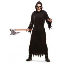 Kostým Strašidelná smrt