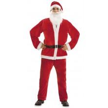 Kostým Santa Claus