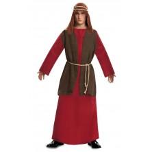 Kostým Svatý Josef