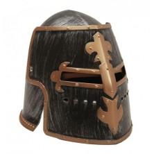 Helma středověká