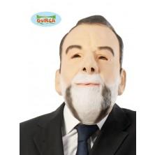 Maska politik