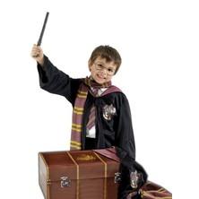 Kufr Harryho Pottera
