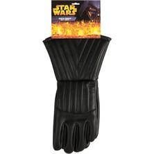 Rukavice Darth Vader dětské
