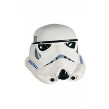Maska Stormtrooper Deluxe