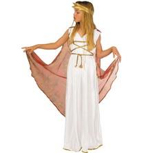 Dětský kostým Řecká dívka