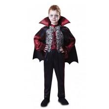 Dětský kostým Drákula