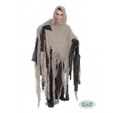 pánský kostým na Halloween