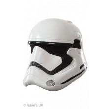 Helma Stormtrooper pro dospělé