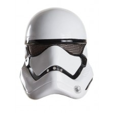 Polomaska Stormtrooper