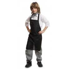 Dětský kostým Prodavač kaštanů