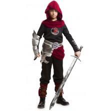 Dětský kostým Kane