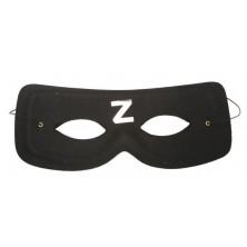 Škraboška Zorro