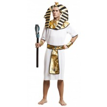 Kostým Egypťan I