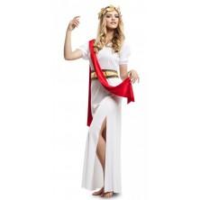 Kostým Agripina