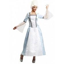 Kostým Versailles