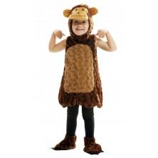 Dětský kostým Opice II