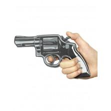 Pistole dětská