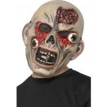 Maska Monstrum I