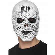 Maska Lebka pro dospělé