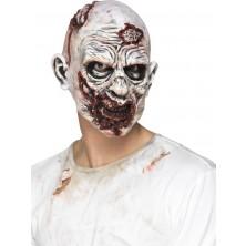 Maska Zombie pro dospělé I