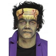 Maska Monstrum II