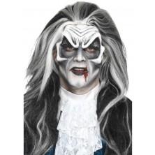 Maska Vampír pro dospělé