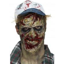 Maska Zombie pro dospělé