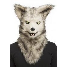Maska Vlk