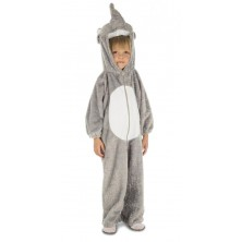 Dětský kostým Slon
