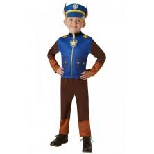 Dětský kostým Chase Tlapková patrola