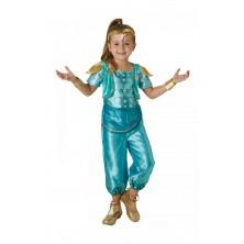 Dětský kostým Shine