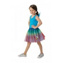 Dětská sada Rainbow Dash