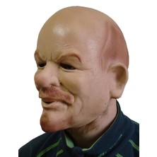 Maska Vladimír Iljič Lenin
