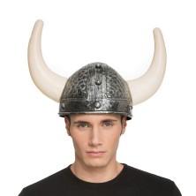 Helma Viking stříbrná