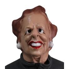 Maska Margaret Tchatcherová
