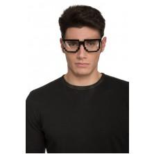 Brýle Minecraft