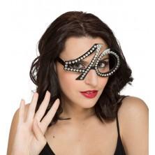 Brýle s kamínky 40